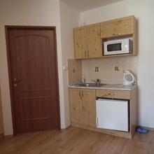 Apartmán Eva Janské Lázně 1127353323