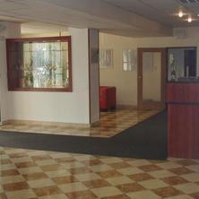 Hotel Pratol