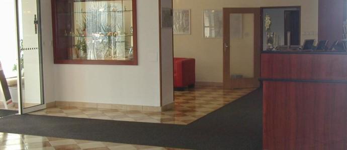 Hotel Pratol Říčany 1123978900