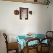 Apartmány Friday Liberec 1129658587