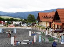 Hotel Farma Vysoká 1157049439