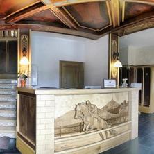 Hotel Farma Vysoká Chrastava 37017540
