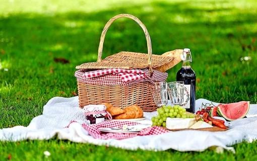 Romantický relaxační pobyt pro dva na 3 dny-Hotel Farma Vysoká 1156811055