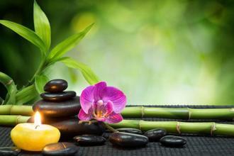 Chrastava-pobyt-Romantický relaxační pobyt pro dva na 3 dny