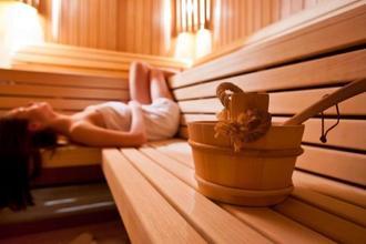 Chrastava-pobyt-Relaxační stylový pobyt s masáží a vstupem do wellness pro dva