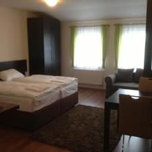 Motel R10 Mladá Boleslav 1150781247