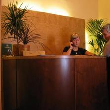 Hotel Hron Náchod 37017846