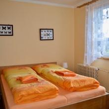 Penzion RELAX Rybniště 1113340456