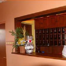 Hotel RYCHTA Netolice 36570726
