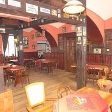 Hotel RYCHTA Netolice 1117592806