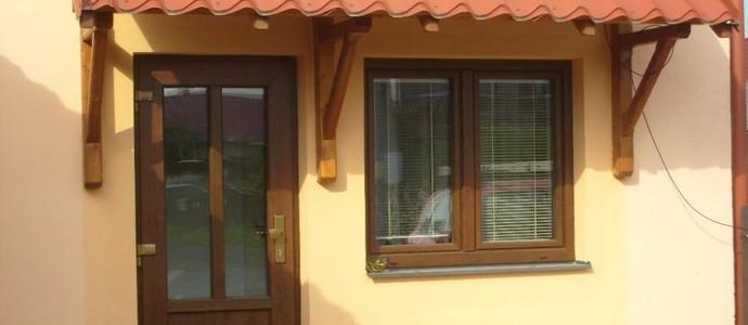 Ubytovaní v soukromí u Drdů-Nový Jičín Šenov u Nového Jičína 1125268707