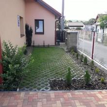 Ubytovaní v soukromí u Drdů-Nový Jičín Šenov u Nového Jičína 1129338739