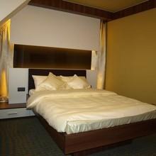 Hotel Katerain Opava 1129217587