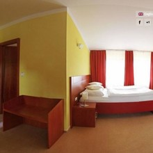 Hotel Katerain Opava 1113439122