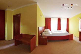 Hotel Katharein Opava 45730110