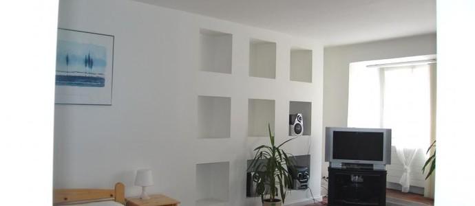 Apartmány RIO Praha 1117053064