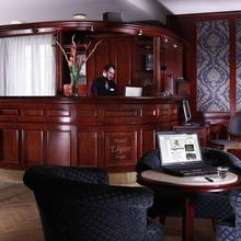 Hotel Elysee Praha 37018270