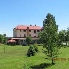 Penzion u Vaňáčů - Varvažov