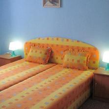 ložnice apart.č.3