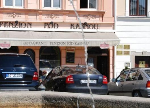 Penzion-Pod-Kašnou-50