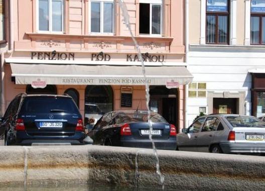 Penzion-Pod-Kašnou-51