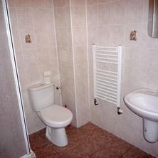 Hotel GEO Praha 37018440