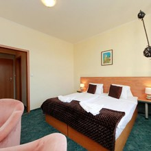 Hotel GEO Praha 1123854222