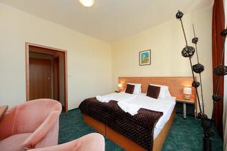 Hotel GEO Praha