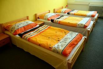 Ubytovna u nádraží České Budějovice 40760772