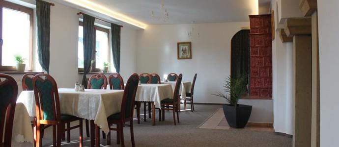 Hotel Zlatý lev Svitavy 1123980416