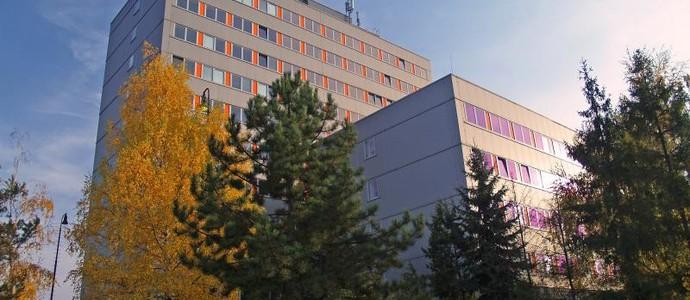 Abitohotel Praha