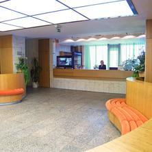 Abitohotel Praha 36695844