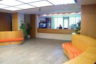 Abitohotel Praha 42593266