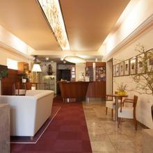 Hotel Zlatá Hvězda Litomyšl 43248544