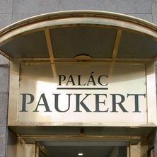 Apartment Národní no. 17 Praha
