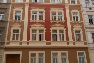 Apartments Emma Praha