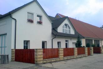 Penzion Hawwwran České Budějovice