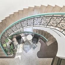 Hostel Mikoláše Alše Praha 1113068556