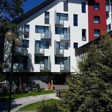 Hotel Astra superior Špindlerův Mlýn