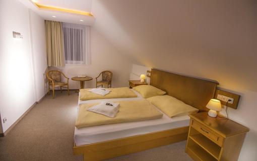 Wellness Hotel Astra superior 1151702731