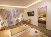 Wellness Hotel Astra superior 1151702729