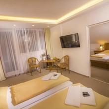 Hotel Astra superior Špindlerův Mlýn 1113844450