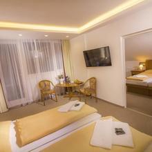 Hotel Astra superior Špindlerův Mlýn 49637590