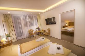 Hotel Astra superior Špindlerův Mlýn 49873210