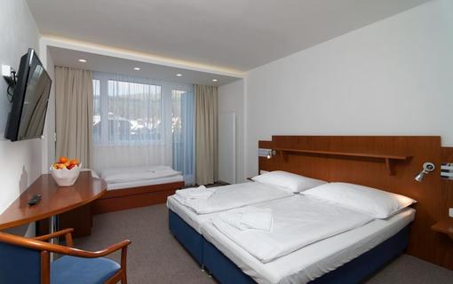 Wellness Hotel Astra superior 1151702743