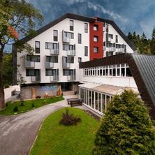 Hotel Astra superior Špindlerův Mlýn 40793202