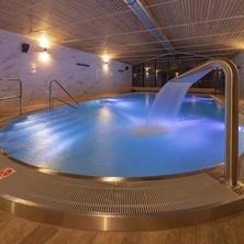 Wellness Hotel Astra superior-Špindlerův Mlýn-pobyt-Wellness pobyt