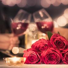 Wellness Hotel Astrasuperior-Špindlerův Mlýn-pobyt-Wellness pobyt plný romantiky