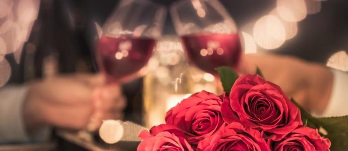 Wellness Hotel Astra superior-Špindlerův Mlýn-pobyt-Wellness pobyt plný romantiky