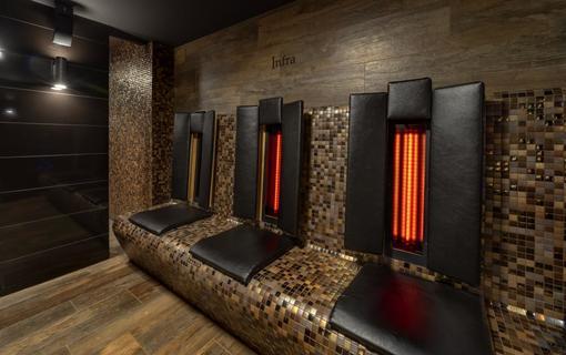 Wellness Hotel Astra superior 1151702845
